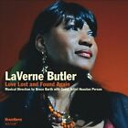 Love Lost and Found Again 0632375723927 by Laverne Butler CD