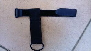 Bracelet Pour Altimètre Chute Libre Parachutisme Non Repassant