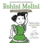 The Worldwide Adventures of Rohini Molini: A Short Trip to Spain by Lea & Tim (Paperback / softback, 2012)