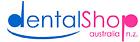 dentalshopaustralia