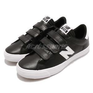 8f43d99f New Balance AM210VBK D Black White Men Women Casual Shoes Sneakers ...