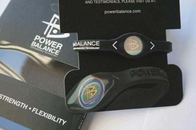 [NEU] POWER BALANCE Qualitäts Armband! Top!schnelle Lieferung!