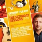 Various Dermot Oleary Presents The Saturday Sessions 2011