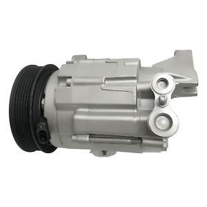 Car & Truck Air Conditioning & Heater Parts Auto Parts & Accessories RYC Reman AC Compressor FG676 Fits 2010 2011 GMC Terrain Chevrolet Equinox 3.0L