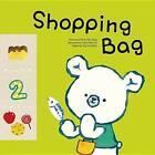 Shopping Bag by Mi-Rang Eom (Hardback, 2015)