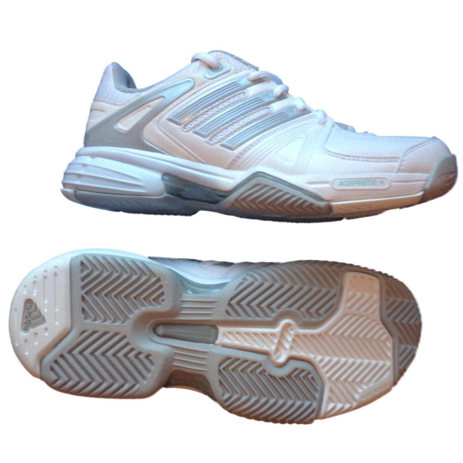 Adidas Sportschuhe Tennisschuhe Damen response essence W  G64331