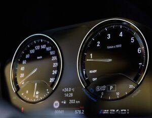 Neuf-Veritable-BMW-F20-F21-F22-F23-F39-F48-Moteur-Essence-Outil-Ensemble-8713076