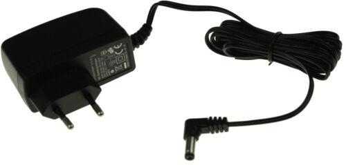 zb5021 AEG//Electrolux 1183391018 Cordon d/'alimentation pour ag5022 zb5024