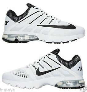 Maille Neuf 4 En Homme Noir Blanc Air Platine M Excellerate Nike Pur Max OqZwR7YxT