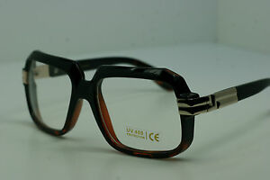 4dffe4eb3c28 Image is loading Tortoise-Clear-Retro-Hipster-Nerd-Sun-Glasses-Rapper-