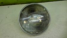 1977 Honda CB750K CB 750K H1040' headlight light lamp