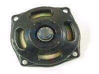 2 Stroke 7 Tooth 7t Gearbox Gear Box 25h 47 49cc Mini Pocket Bike Atv I Gb01-7t