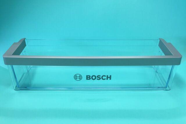 Flaschenfach Türfach Absteller Kühlschrank Bosch Siemens 671206 00671206