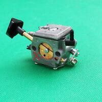 Carburetor For Stihl Br420 Sr420 Br380 Sr400 Sr320 420 Trimmer Blower Carburetor