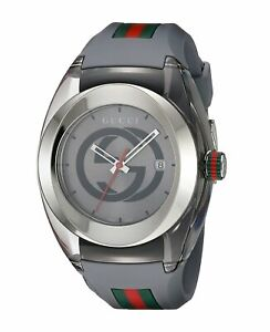 NEW-Gucci-Sync-XXL-Unisex-Watch-Assorted-Colors