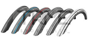 SCHWALBE-DURANO-700x23c-25c-28c-Road-Tyres-HS464-23-25-28-622-Various-Colours