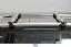 Für MB Viano W639 04-14 Dachträger Alu Relingträger AMOS offener Dachreling