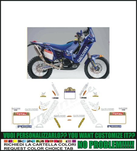 Yamaha YH 50 Why 1999-2013 Clips für Kolbenbolzen 10mm 20 Stk