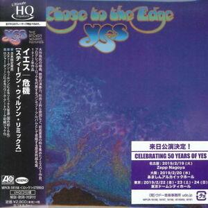 YES-CHOSE-TO-THE-EDGE-JAPAN-MINI-LP-UHQCD-G35