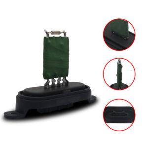 Heater-Blower-Motor-Fan-Resistor-Fits-For-TRANSPORTER-T5-TOUAREG-7E0959263C