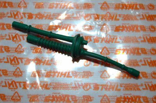 4140 Stihl Schlauch Kraftstoffschlauch Benzinschlauch FC HL HT KM MM 55 100 110