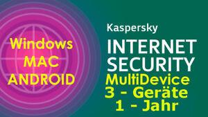 Kaspersky-Internet-Security-MD-Version-WIN-MAC-ANDROID-1-Jahr-3-Geraete