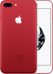 Paypal-Apple-iPhone7-plus-7-256gb-Red-Special-Edition-Unlocked-Agsbeagle-Latest