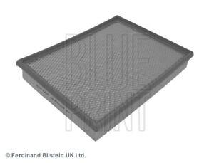 BLUE-PRINT-Luftfilter-adw192208-BRANDNEU-Original