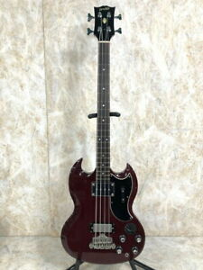 Secondhand Orville Eb-3