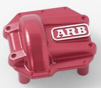 Rc4wd Z-s1756 Arb Diff / Differential Cover For Axial Ar44 Axle Axial Scx10 Ii on sale
