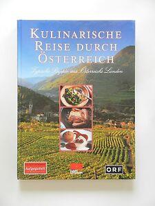 Kulinarische-Reise-durch-Osterreich-Typische-Rezepte-ORF-Aufgegabelt-Kochbuch
