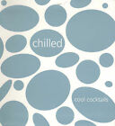 Chilled by Murdoch Books (Paperback, 2002)