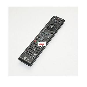 BRAND-NEW-LG-AKB73596101-AKB73596102-REMOTE-CONTROL-BH6820SW-BH6720S-BH6720SMW