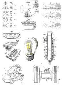 Leichtbaufahrzeug selbst bauen 1580 Seiten zeigen wie