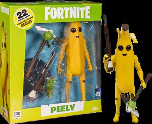 Fortnite-McFarlane-Toys-Peely-Banana-Premium-Deluxe-Action-Figure-7-034