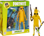 Fortnite-McFarlane-Toys-Peely-Banana-Premium-Deluxe-Action-Figure-7-034 miniature 1