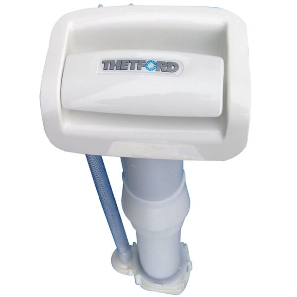 Thetford C200 Toilet Manual Flush Pump Ebay