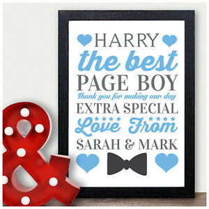 Personalised-Bow-Tie-Thank-You-Gift-Page-Boy-Usher-Best-Man-Wedding-Party