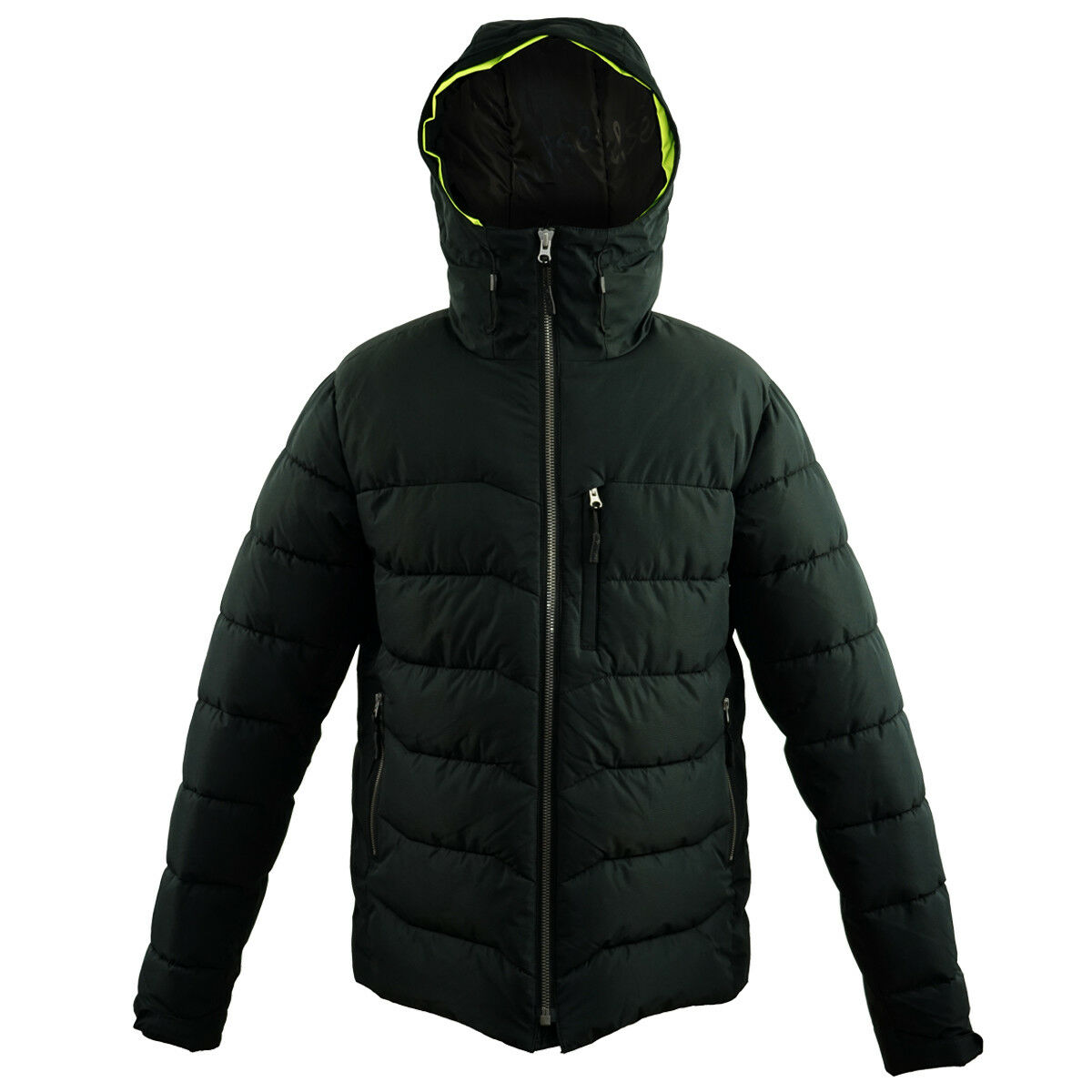 Pulse Anchor Performance Men's Ski & Snowboard Coat - Various colors (NEW)