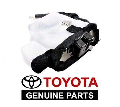 69110-35062 Genuine Toyota Parts 69110-35090 Rear Gate Latch