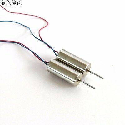 Résistance 2x11mm 4,7kω Axial mof2ws-4k7 metallisier Metal oxide ± 5/% 2 W THT ø4