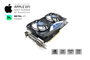 NVIDIA-GTX-680-2GB-Video-Card-for-Apple-Mac-Pro-w-CUDA-METAL-Support-and-4K