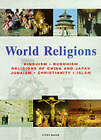 World Religions by P. Delius, B. Selbig (Paperback, 1998)