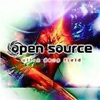 Open Source - Ultra Deep Field (2011)