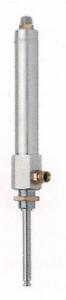 Hydraulikzylinder-DW-fuer-Messingschieber-MZ-Guelle-Guellefass-Biogas