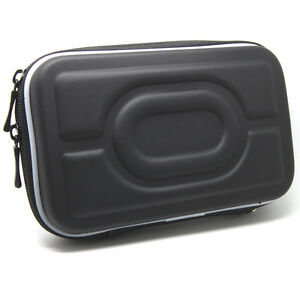 Hard-Carry-Case-Bag-Protector-For-Drive-Disk-Wd-My-Passport-Essential-Tb-Hd-sA