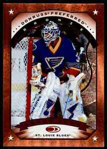 1997-98-Donruss-Preferred-Grant-Fuhr-60
