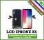 ECRAN-LCD-OLED-iPhone-X-XS-XR-XS-MAX-XSMAX-11-VERRE-TREMPE-OFFERT miniatuur 4