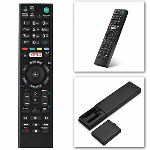 NEW-Replacement-Remote-Control-for-Sony-KDL-32RD433-RD43-RD45-Full-HD-LCD-LED-TV