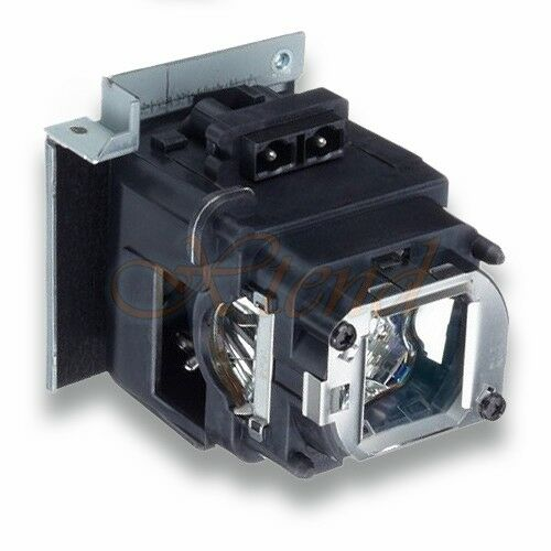 Original bulb inside Projector Lamp Module for SAMSUNG SP-L331
